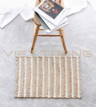 Greenery Eco Friendly Rug Doormat 08