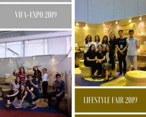 Lifestyle trade fair dairy 7