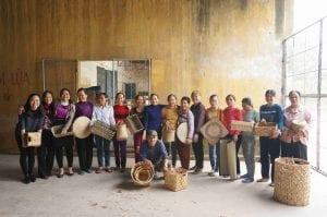 Viet-Trang-Artisans-1