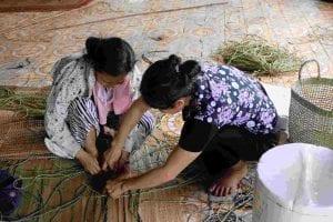 Viet-Trang-Artisans-2
