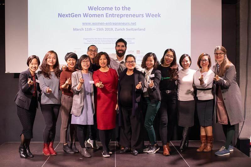 Women-Entrepreneurs-2019-4-1