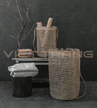 Wovenery Handicraft Basket 31