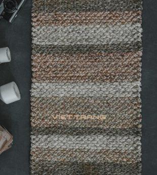 Mekong River Natural Woven Doormat 01 Wholesale