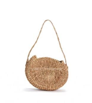 Oasis Seagrass Beach Bag 05 Wholesale