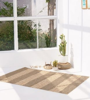 Oasis Seagrass Natural Area Rug 01 Wholesale