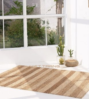 Oasis Seagrass Natural Area Rug 02 Wholesale