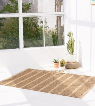 Oasis Seagrass Natural Area Rug 04 Wholesale